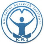 Kundalini Research Institut