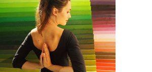 Brainwave Yoga in Berlin Kreuzberg im Kreuzbergyoga Studio