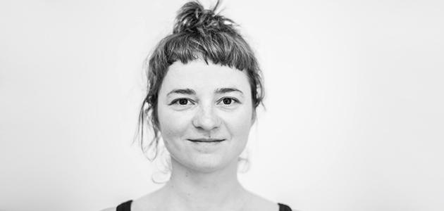 Bither - Yogalehrerin in Berlin Kreuzberg - KREUZBERGYOGA-Studio
