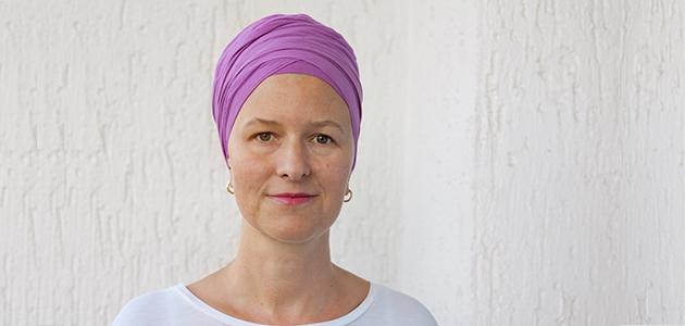 Katja deva avtar Kaur - Yoga in Berlin-Kreuzberg
